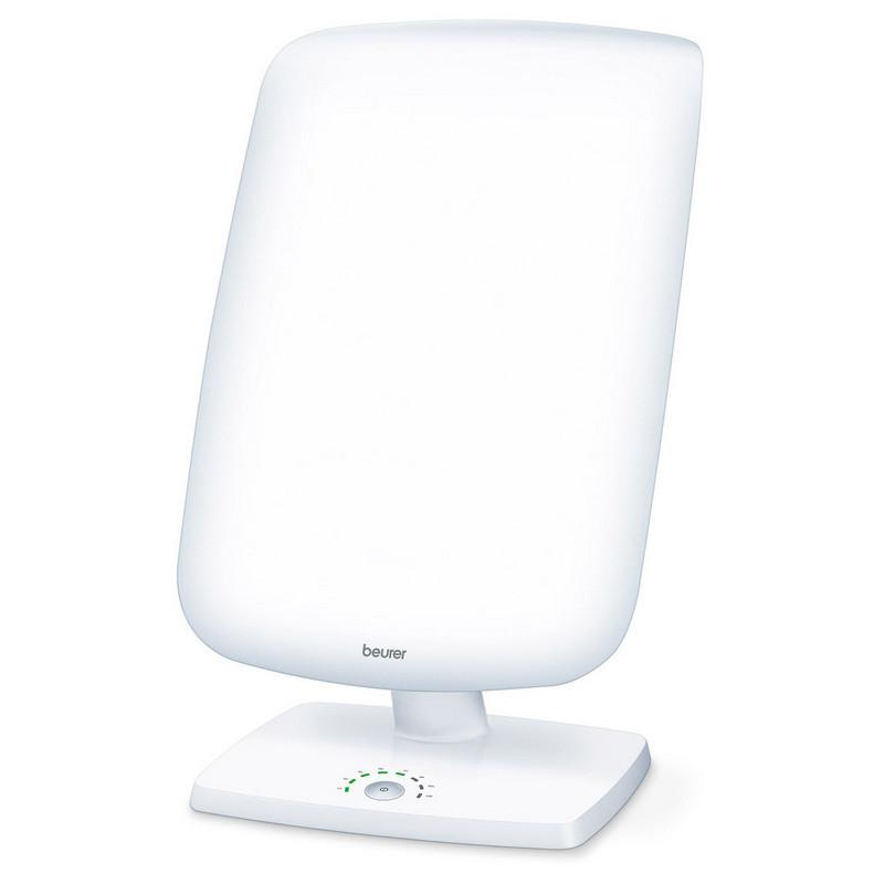 Лампа дневного света TL 90 Beurer