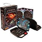Настольная игра Космический бой.Вторжение, фото 2