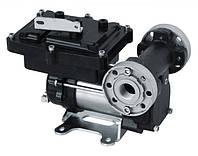 EX50 ATEX - Насос для перекачивания бензина и керосина до 50 л/мин (220V)