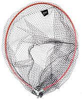 Голова подсака 50*60 см (леска) Fishing ROI 49-50-60-Л