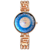 Женские часы Baosaili Egypt, фото 1