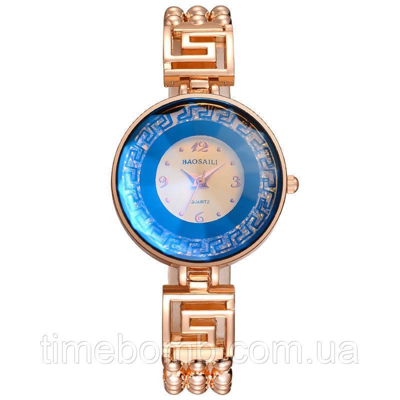 Женские часы Baosaili Egypt