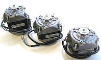 Двигатель обдува полюсный 25-40 (25W, 220-240V, 50Hz, 1300 об/мин)