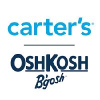 Oshkosh & Carters Америка выкуп со скидкой сразу и быстрая доставка, фото 1