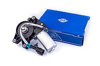 Моторедуктор склопідіймача AT AT 3780-118WG