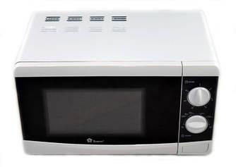 Микроволновка 20л Domotec MS 5331 White