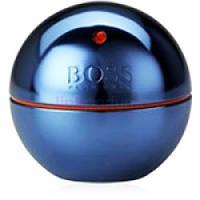 Оригинал Hugo Boss In Motion Blue Edition 90ml edt Хьюго Босс Ин Моушн Блю Эдишн