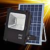 Прожектор на солнечной батарее VARGO 30W (VS-321)