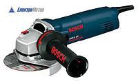 Угловая шлифмашина Bosch GWS 22-180 LVI