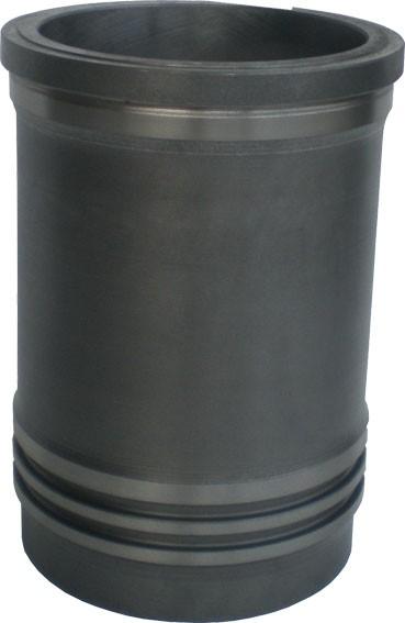 Гильза цилиндра двигателя