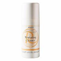 Moisturizing Cleanser / Очищуюче молочко