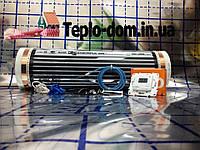 Инфракрасная плёнка Enerpia  под ламинат 4 м.кв. EP-305 серия Terneo ST, фото 1