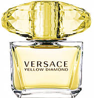 Оригинал Versace Yellow Diamond 90ml edt Версаче Елоу Даймонд