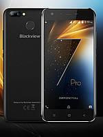 Смартфон Blackview A7 Pro 2/16 Gb