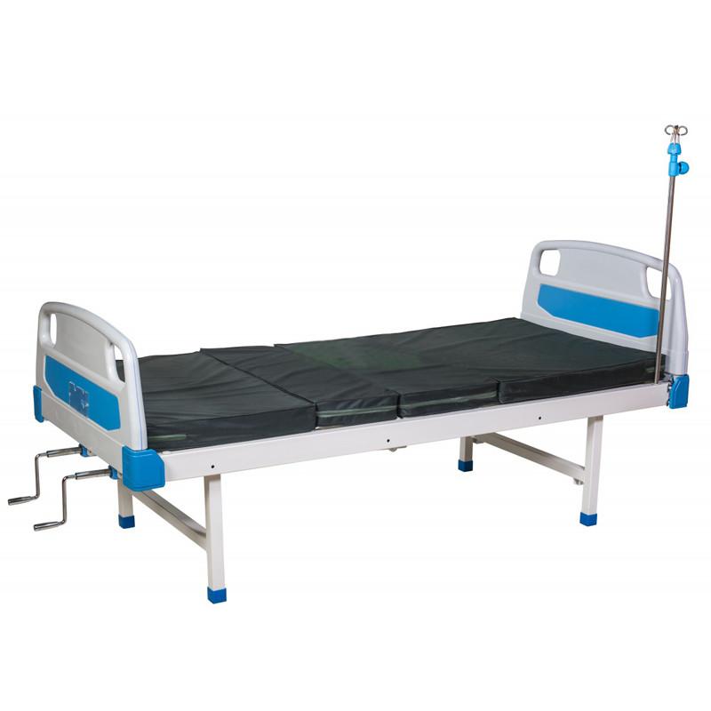 Кровать медицинская A-25 Биомед