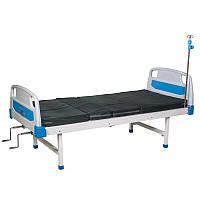 Кровать медицинская A-25 Биомед, фото 1