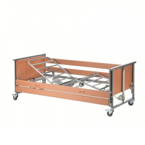 Медицинская кровать Medley Ergo SW, Invacare (Германия)