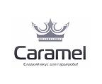 Интернет-магазин  меха и материалов для маникюра  _Caramel_
