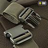 Рюкзак M-Tас  Large Assault Pack Laser Cut Olive, 36 літрів. Новий товар., фото 4