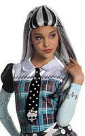 Парик Frankie Stein Monster High Girls Wig