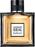 Оригинал Guerlain L'Homme Ideal 100ml edt Герлен Эль Хом Идеал
