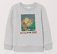 HM купить в категории кофты и свитеры для мальчиков в Украине ... 0085e64599f7e