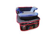 Защита-органайзер для автомобильного кресла, Bambino, 210354
