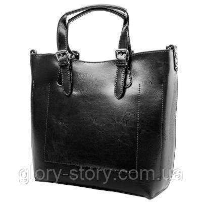 f60234fc3f0a Сумка деловая ETERNO Женская кожаная сумка ETERNO (ЭТЕРНО) RB-GR3-6103A