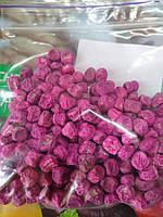 Семена гороха  сахарного  Кельведонское чудо сверхранний, 50 грамм, 150 семян, Польша