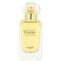 Оригинал Hermes Caleche 100ml edt Гермес Калеш (классический, женственный, аристократический)