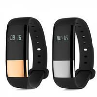 M4 Band Фитнес браслет Smart Watch Bluetooth 4.2, шагомер, фитнес трекер, пульс, монитор сна
