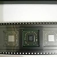 Микросхема ati 216-0752001 RS880M