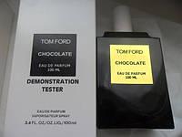 Оригинал Tom Ford Chocolate 100ml edp Том Форд Шоколад