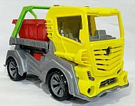 Авто коммунальная FS1  Орион /9/(56)