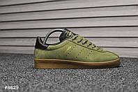 Мужские кроссовки Adidas Topanga (ТОП РЕПЛИКА ААА+), фото 1