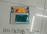 Теннисная сетка в кор. 150*12см /100/(BD18006)