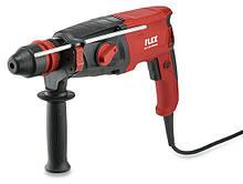 Перфоратор FLEX CHE 2-28 R (461490)