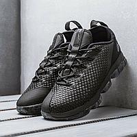 44a200a2 Мужские баскетбольные кроссовки Nike Lebron в Украине. Сравнить цены ...