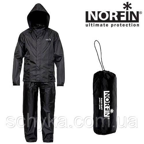 Костюм от дождя Norfin Rain 50800