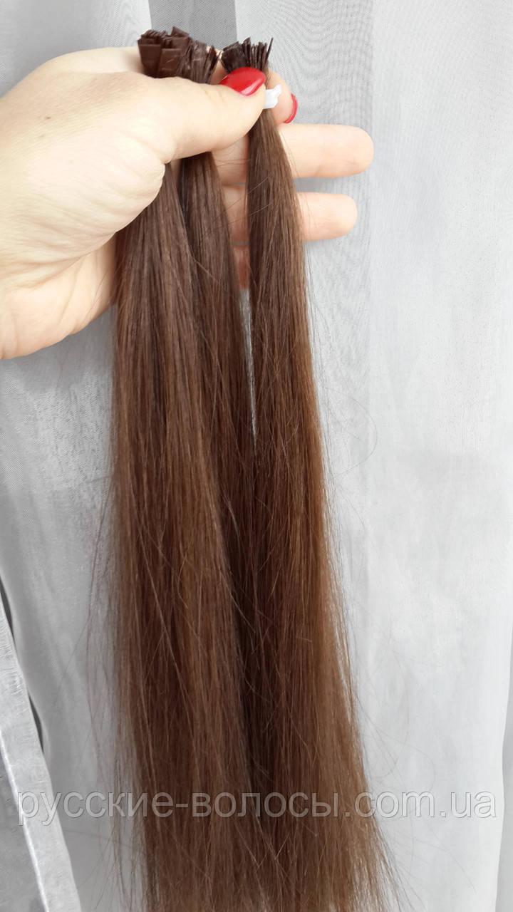 Натуральные волосы, где купить, сколько стоит.