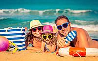 РАННЕЕ БРОНИРОВАНИЕ ГОРЯЩИХ ПУТЕВОК - ОТПУСК В ИСПАНИИ - страна красивейших песчаных пляжей