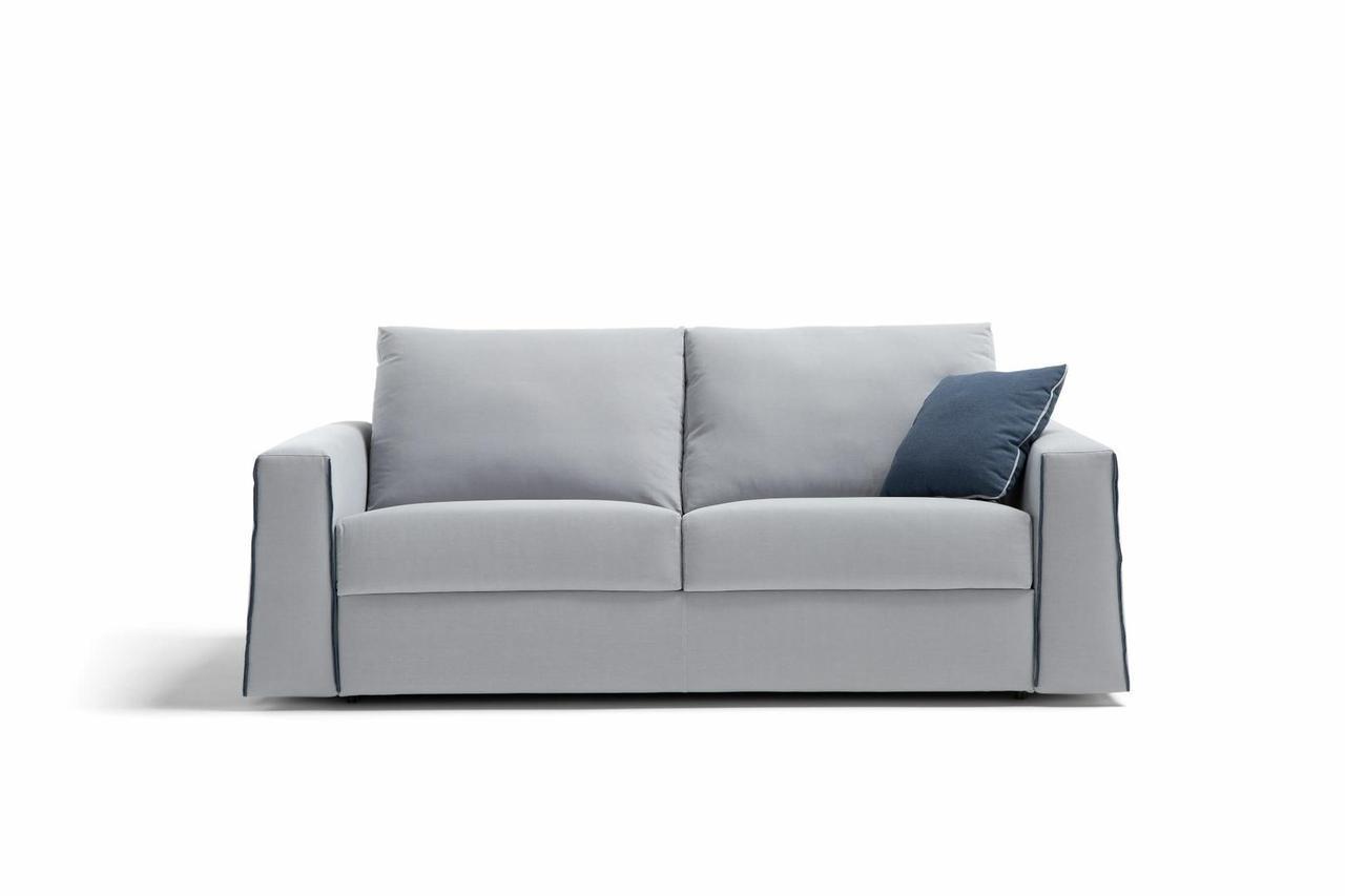 Модульный диван-кровать Santos POLDEM (Польша) - 320 х 160 см.