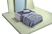Модульный диван-кровать Santos POLDEM (Польша) - 320 х 160 см., фото 2
