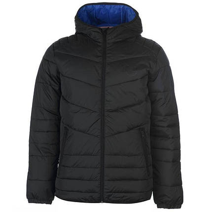Куртка Jack and Jones Originals Jacket M, фото 2