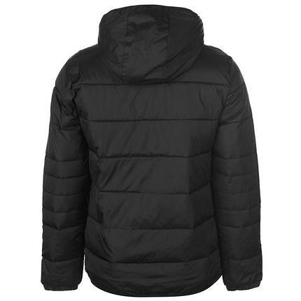 Куртка Jack and Jones Originals Jacket, фото 2