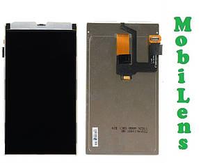 Motorola MB860, Atrix 4G Дисплей (экран)