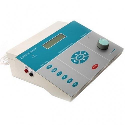 Аппарат низкочастотной электротерапии Радиус-01 Биомед