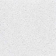 Подвесные потолки плита Армстронг Dune Supreme tegular 600х600x15мм, фото 1