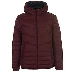 Куртка Jack and Jones Originals Jacket