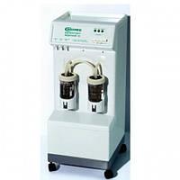 Отсасыватель медицинский электрический, модель 7D (для промывания желудка), Биомед